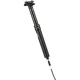 RockShox Reverb Stealth 1X Sattelstütze 100mm Ø31,6mm